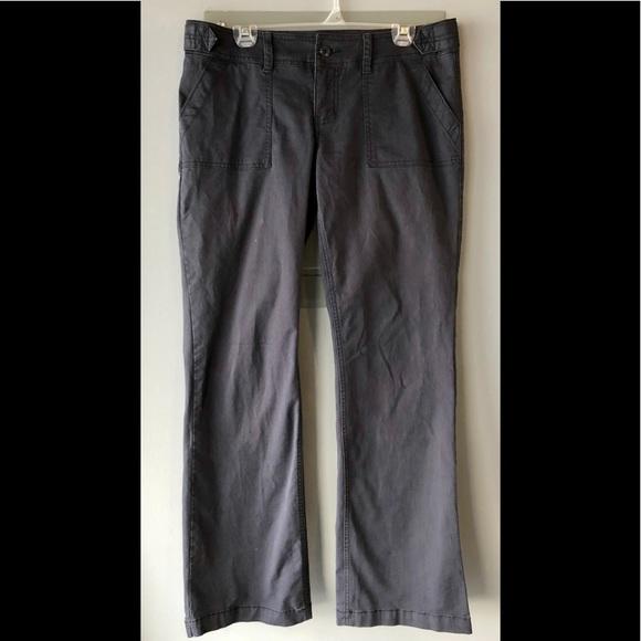 Mossimo Supply Co. Pants - Mossimo Supply navy pants